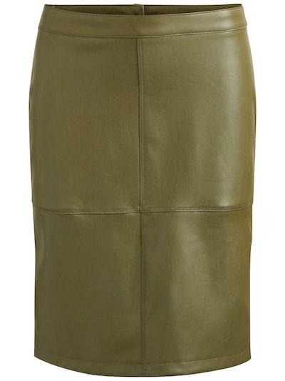 Vila Vipen Skirt