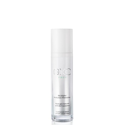 Bio.digital Perfection Moisturizer