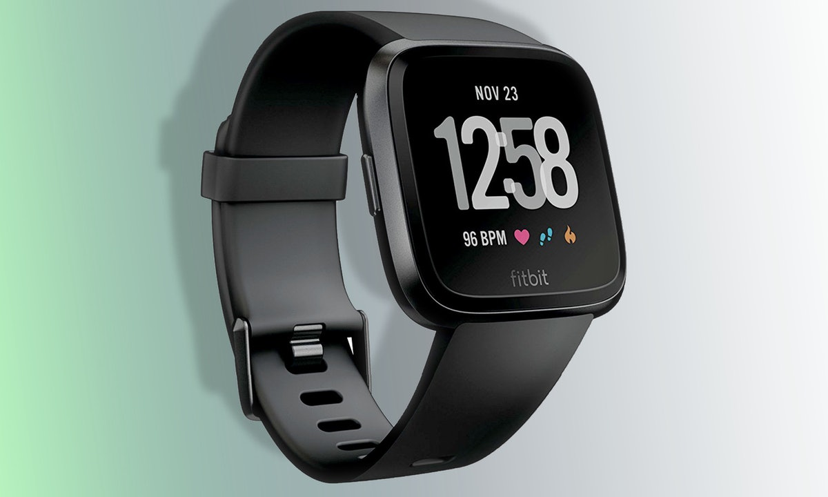 The 3 Best Fitness Trackers