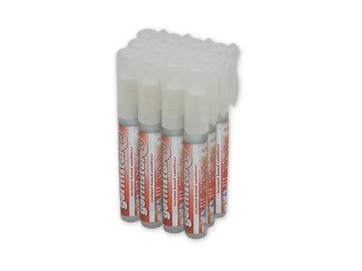 Germstar Noro Spray Pen (12 Pens)