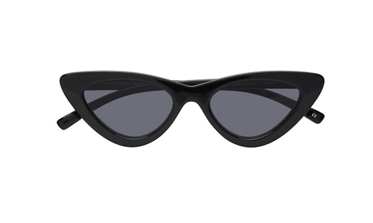 Lolita Sunglasses