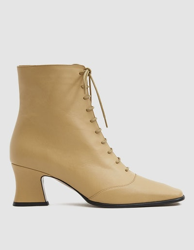 Kate Boot