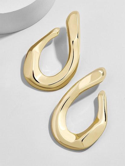 Avani Drop Earrings