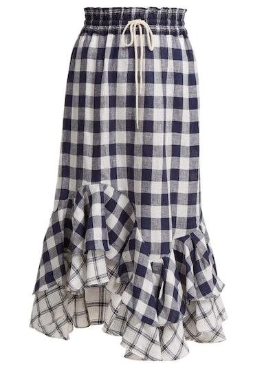 Nellie Skirt