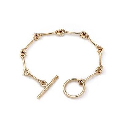 Rock Salt Vintage - Arbe Bracelet