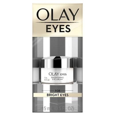 Eyes Brightening Eye Cream for Dark Circles