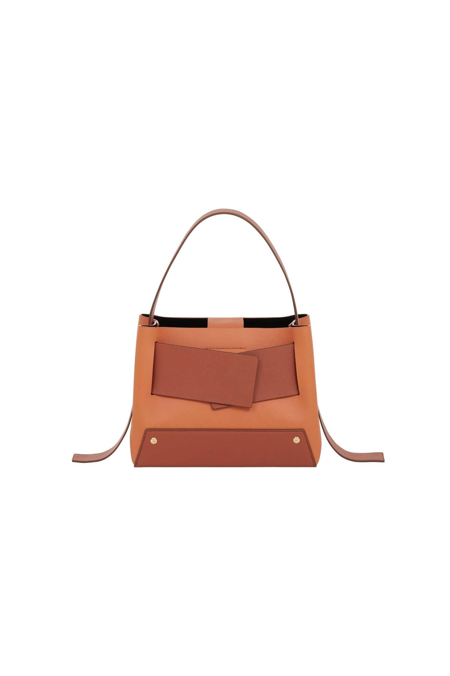New Handbag Brand Yuzefi Is Poised For Cult-Status This Season 489dec16b6305
