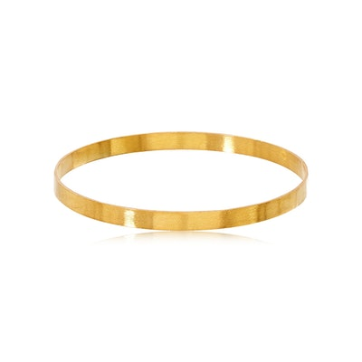 Oshna Bangle