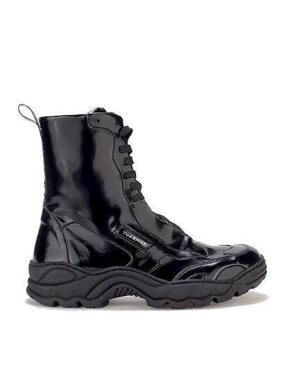 Boccaccio Boot