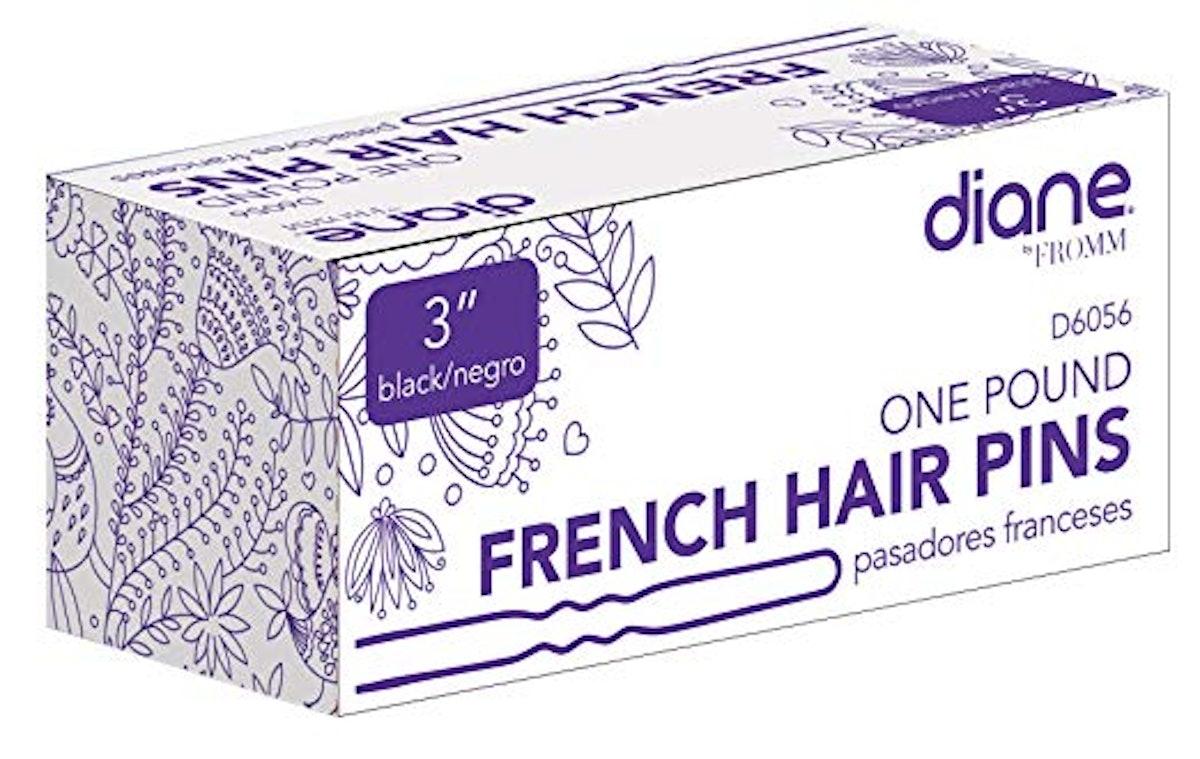 Diane French Hair Pins