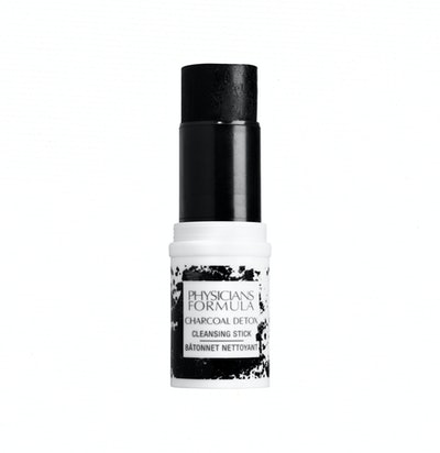 Charcoal Detox Cleansing Stick