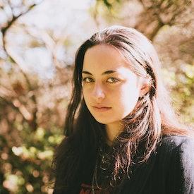 Willa Bennett