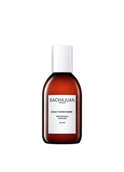 Scalp Conditioner