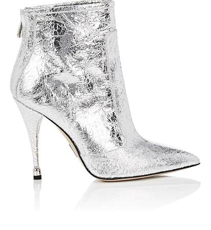 Citra Boots