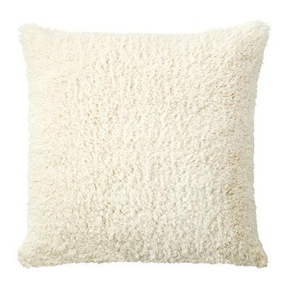 VINTER 2018 Cushion, Off-White