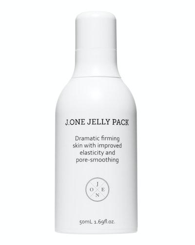 J.ONE Jelly Pack 50ml