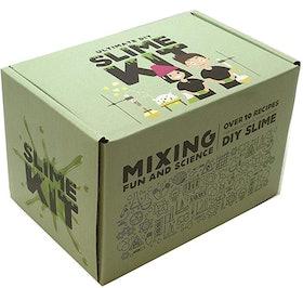 Ultimate DIY Slime Kit (8+)