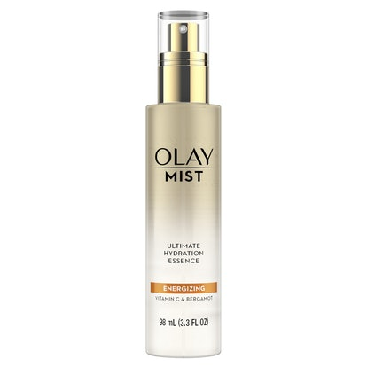 Mist Ultimate Hydration Essence