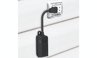 iHome iSP100 Outdoor Smart Plug