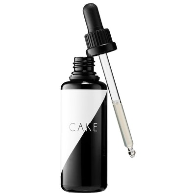 CAKE Restorative Scalp Tonic