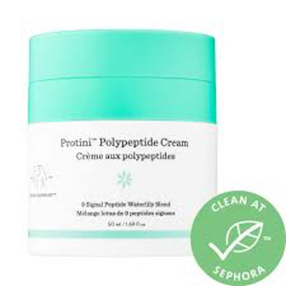 Drunk Elephant Protini™ Polypeptide Cream