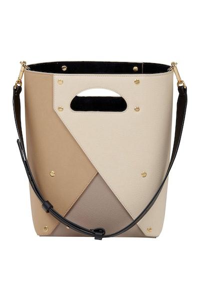 Pablo Bucket Bag
