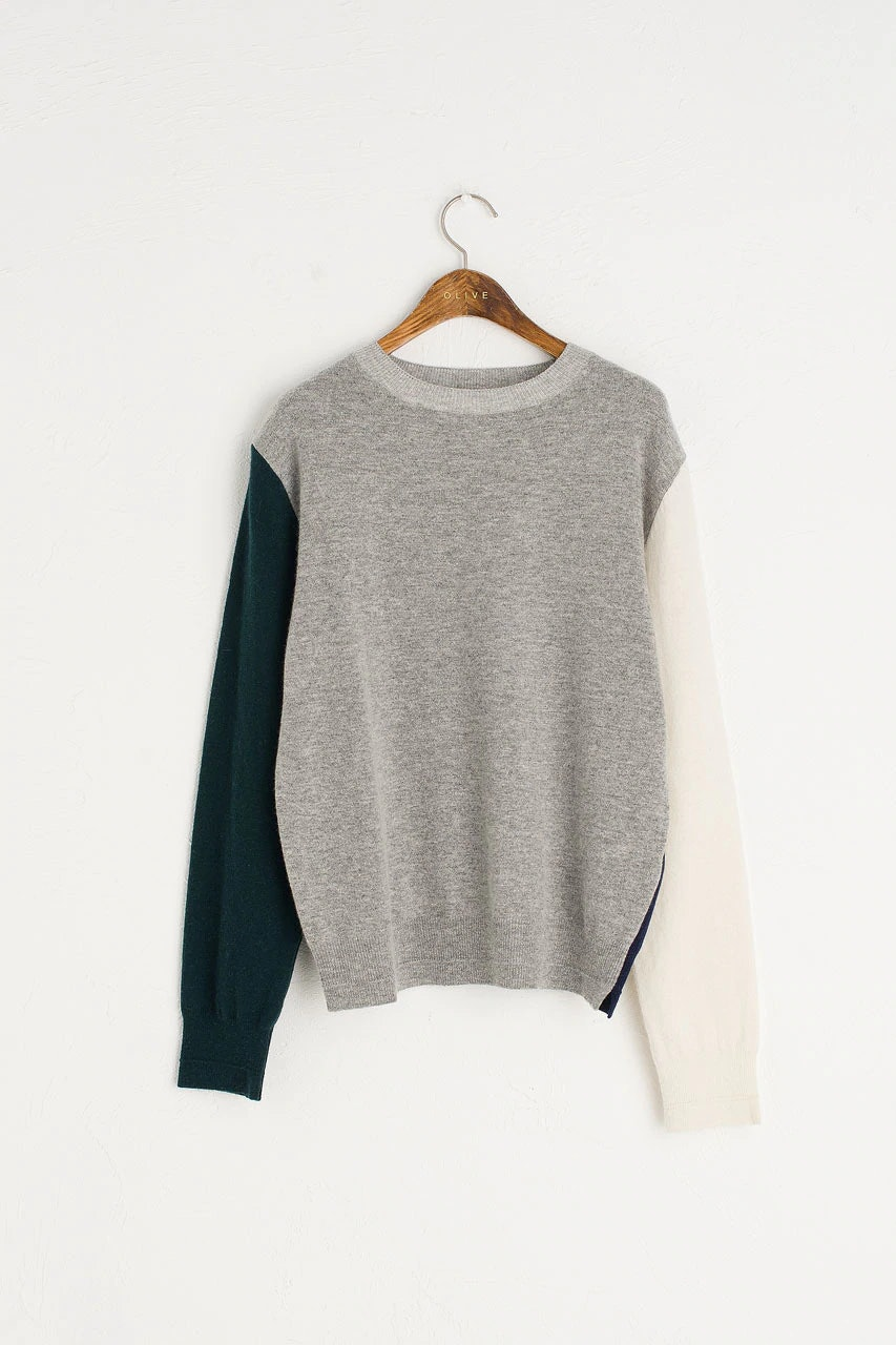 a39025aac1 11 Brands Like Everlane To Shop If You re Obsessed With Great Basics