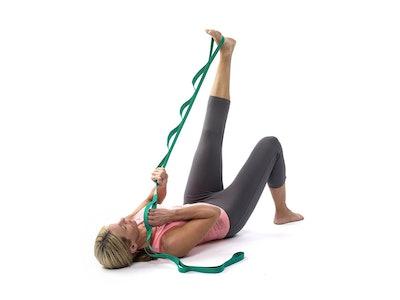 OPTP Original Stretch Out Strap