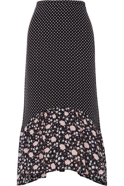 Leandra Skirt