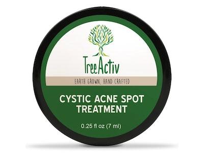 TreeActiv Acne Spot Treatment