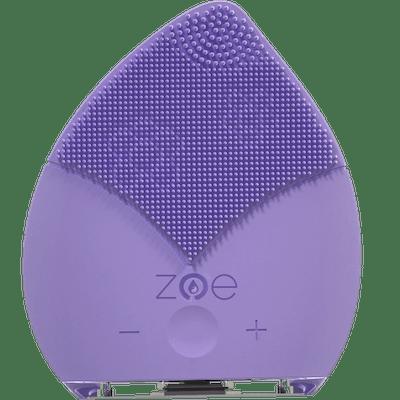 ZOE Sonic Beauty Device