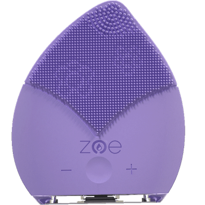 ZOE Sonic Beauty Device