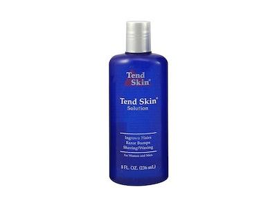 Tend Skin Smoothing Cream