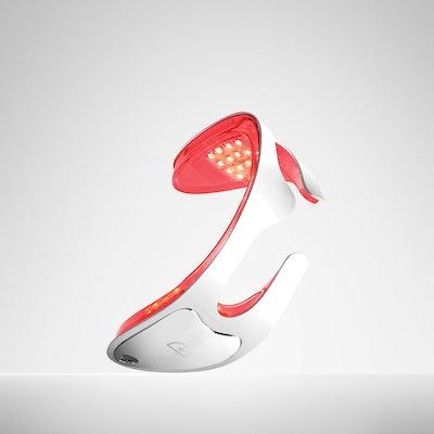 SpectraLite EyeCare Pro LED Device