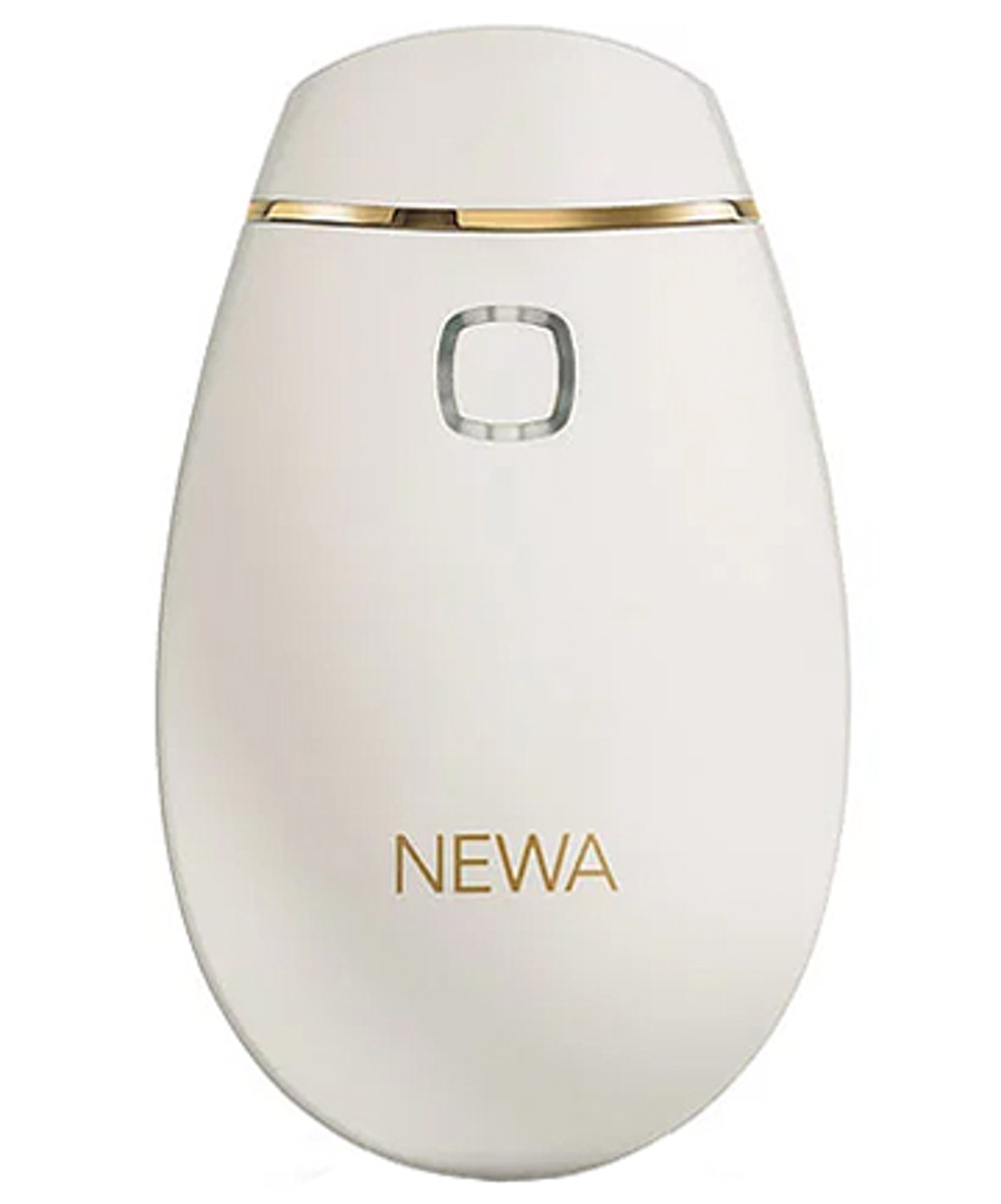 NEWA Medical Skin Rejuvenation Device