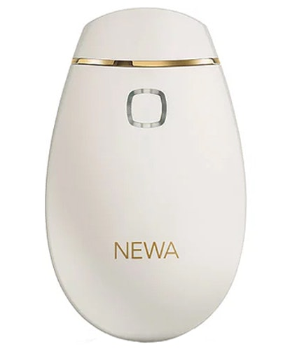 NEWA Medical Skin Rejuvenation Device