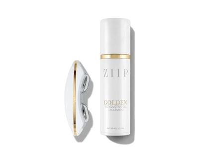 Ziip Nano Current Device