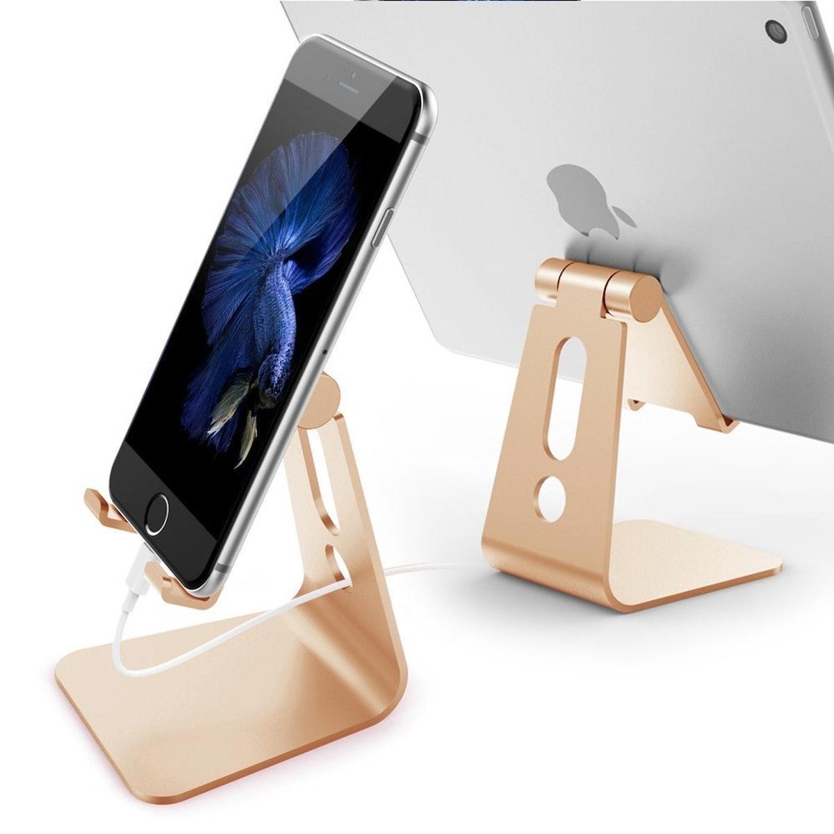 Skomet Multi-angle adjustable Phone Stand