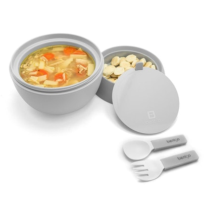 Bentgo Bowl Lunch Container