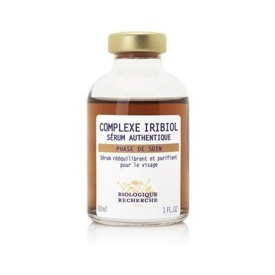 Biologique Recherche Serum Complexe Iribiol