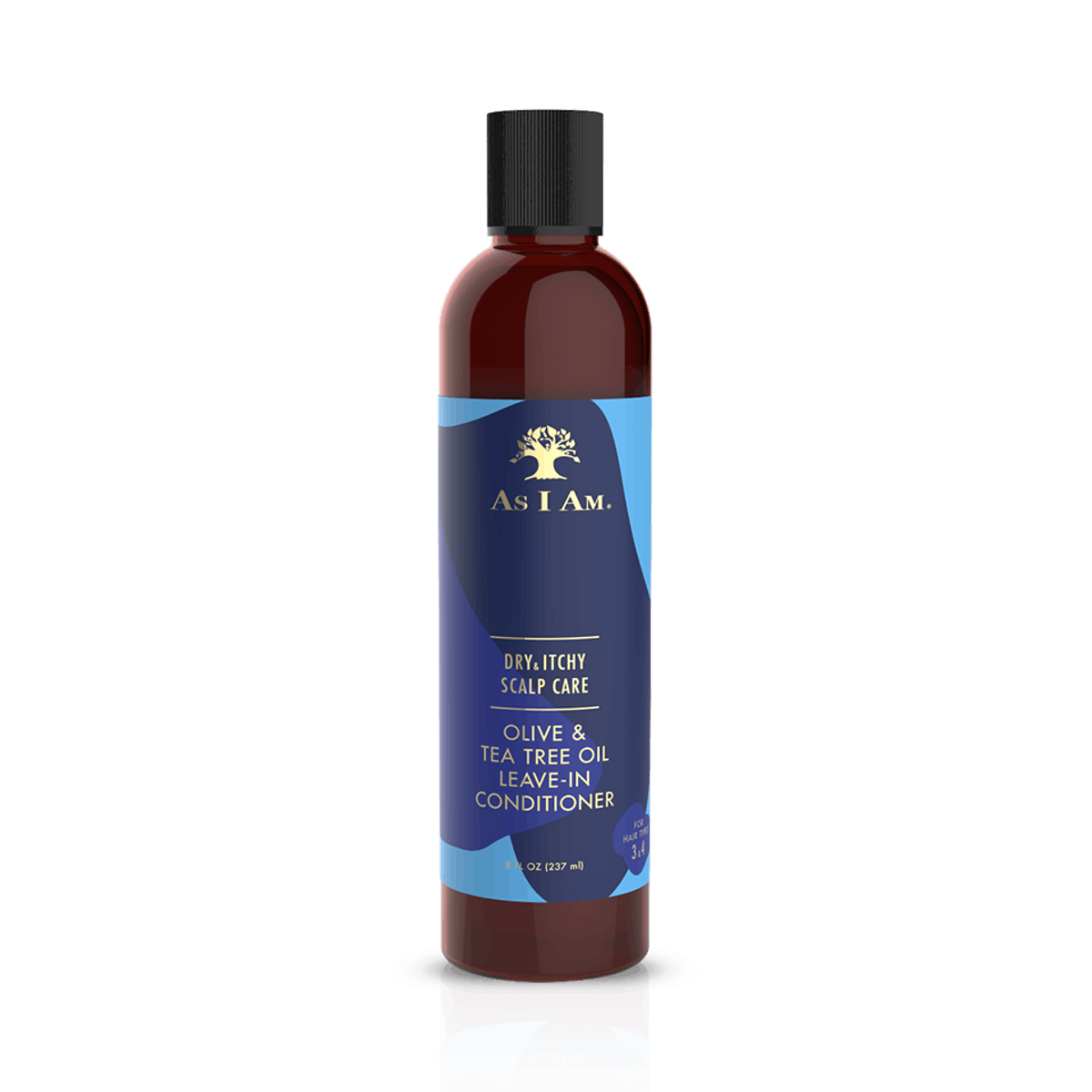 Dry & Itchy Scalp Care Leave In Conditioner