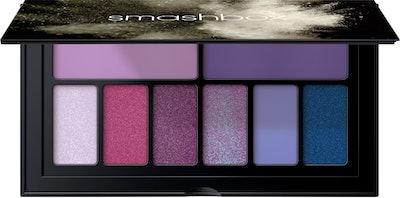 Cover Shot Eyeshadow Palette Ultra Violet