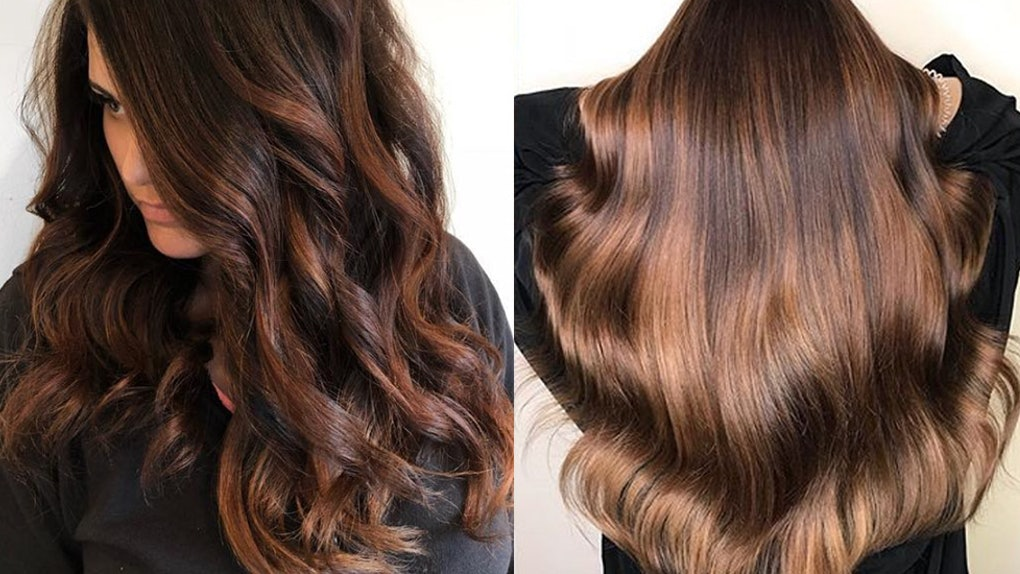 latest hair color and style the chili chocolate hair color trend is the look 7929 | 17de5b80 902c 4b60 8c27 582c5768ebec mimis