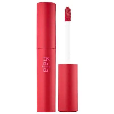 Cushy Vibe High-Pigment Lip Stain