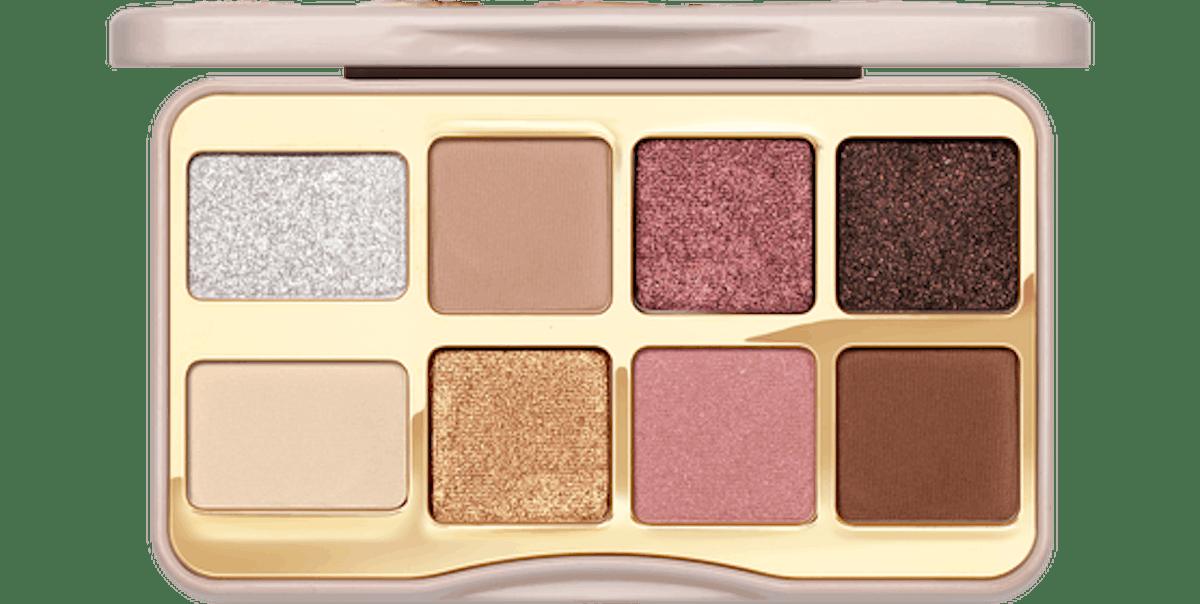 Limited-Edition Sugar Cookie Eyeshadow Palette