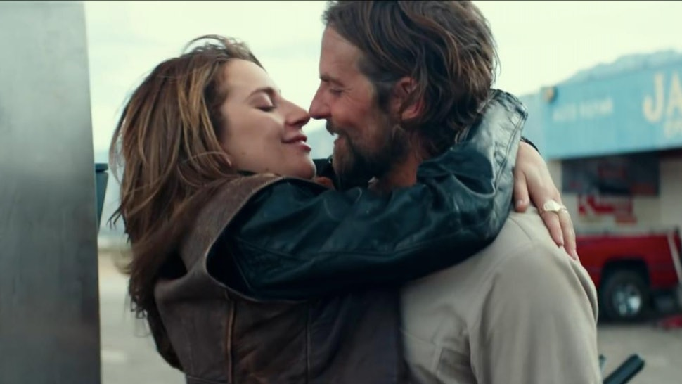 a star is born soundtrack full album free download