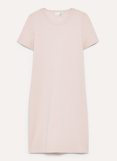 Wilfred Free Yumi Dress