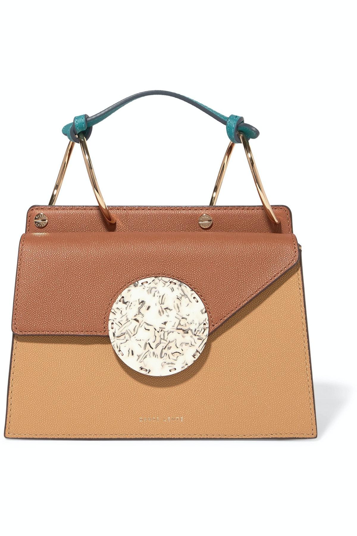 Pheobe Bag