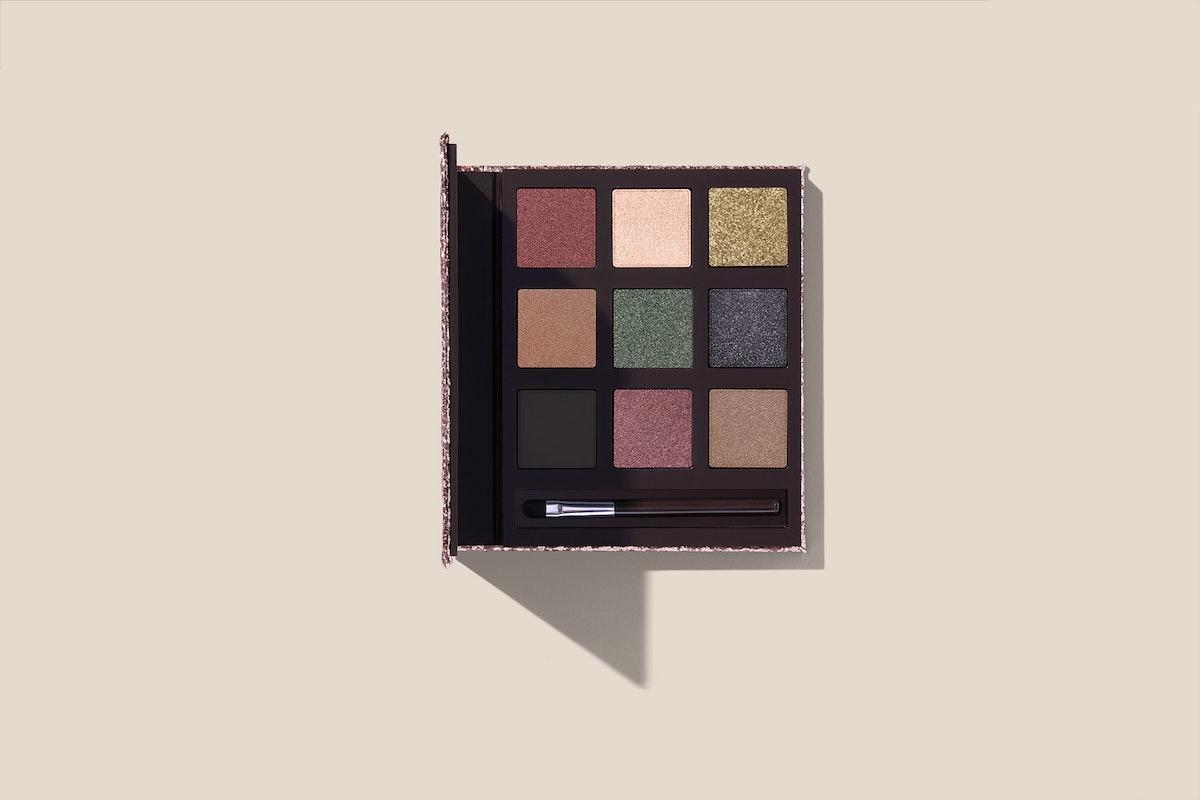 Limited Edition Flesh Envy Eyeshadow Palette