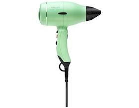 Ultra Light Pro Hairdryer
